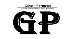 Partnerzy 1
